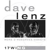 David Lenz - 17 Wing